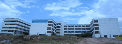 VIVEKANANDA GROUP OF INSTITUTIONS