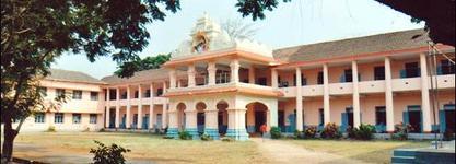 Poornaprajna College