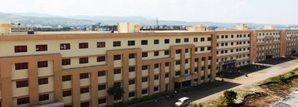 Zeal College Of Engineering