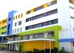 ABBS School of Management