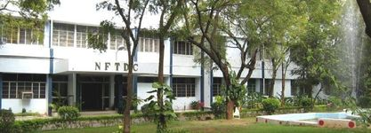 Nonferrous Materials Technology Development Centre