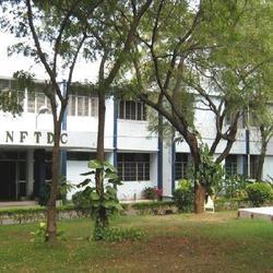 Nonferrous Materials Technology Development Centre