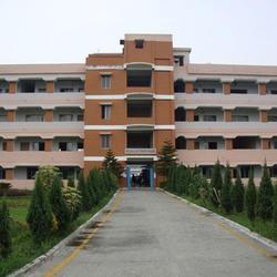 North Calcutta Polytechnic