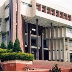 North Maharashtra University- School of Management Studies