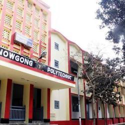 Nowgong Polytechnic