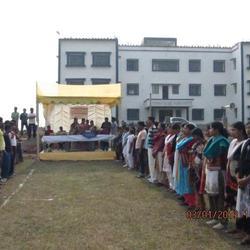 Nutanhat Teachers' Training Institute
