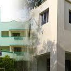 O.P.R Memorial College of Paramedical Science