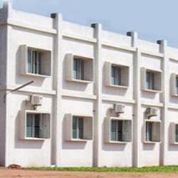 OAA-MAVMM School of Management