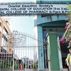 Oriental College of Education