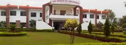Om Bio-Science and Pharma College