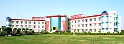 Om Institute of Technology Pvt.Ltd
