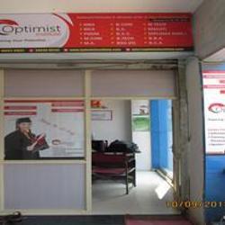 Optimist Institute of Management