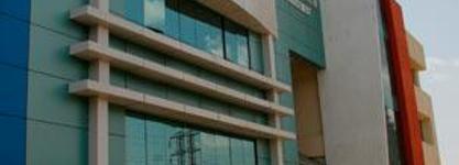 Oriental Institute of Management