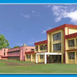 Orissa School of Mining Engineering