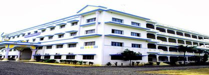 P.Indra Reddy Memorial Engineering College