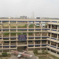 P.M.R. Engineering College