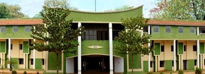 P.T.R. College of Engineering & Technology
