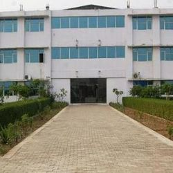 P. K. Polytechnic