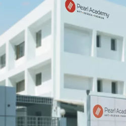 Pearl Academy- School of Communication, Media and Film