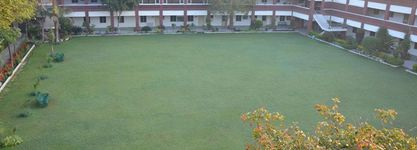 Partap College of Education