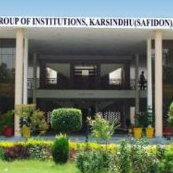PDM School of Pharmacy