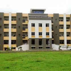 PES Polytechnic