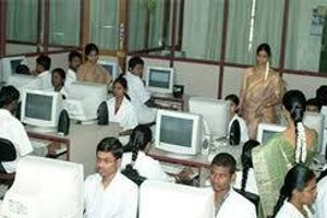 PMI NOIDA - Student