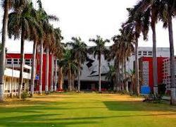 Post Graduate Government College