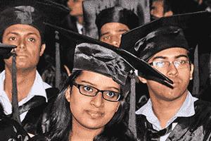 PIBM, Pune - Student