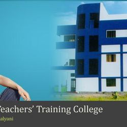 Pandit Raghunath Murmu Teachers' Training College