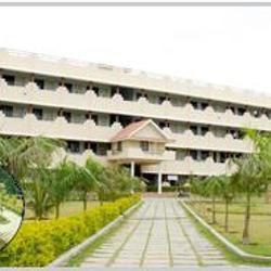 Padala Rama Reddy Law College