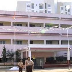 PSB Polytechnic College