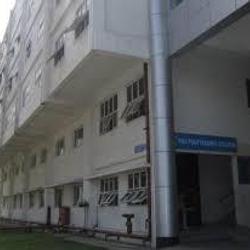 PSG Polytechnic College