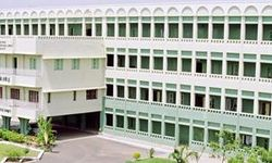 PSNA College of Engineering & Technology