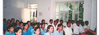 Pt Sujan Singh Degree College