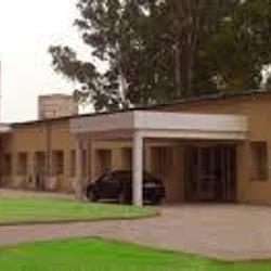 PTU Nalanda School of TQM & Entrepreneurship