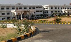 PVKK Institute of Technology