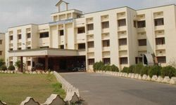 Prasad V. Potluri Siddhartha Institute of Technology