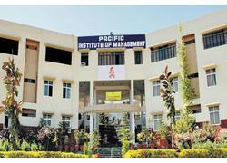 Pacific Institute of Management