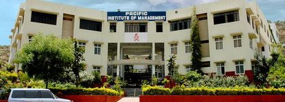 Pacific Institute of Management