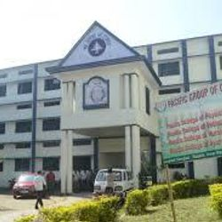 Pacific College of Ayurveda & Research Centre