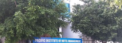 Pacific Institute of Hotel Management