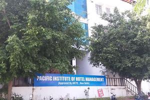 PIHM  - Banner