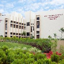 Pad. Dr. D Y Patil Institute of Master of Computer Applications