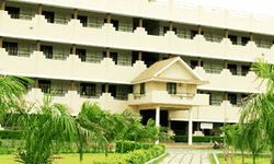 Padala Rama Reddy College of Commerce & Management