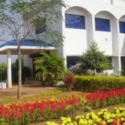 Padmanava College Of Engineering