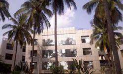Padmashree Institute of Management Studies