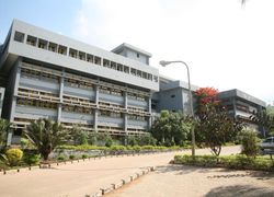 Padre Conceicao College of Engineering