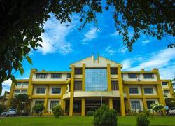 K.S. Hegde Medical Academy