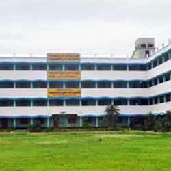 Pakuahat Teachers Education College